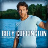 Why, Why, Why (Billy Currington) Noter