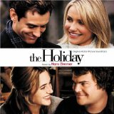 Hans Zimmer - Maestro (from The Holiday)