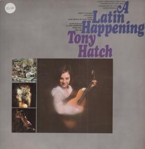 Tony Hatch Call Me (arr. Rosana Eckert) cover art