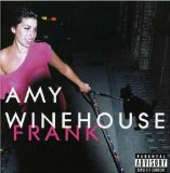 Amy Winehouse - Help Yourself