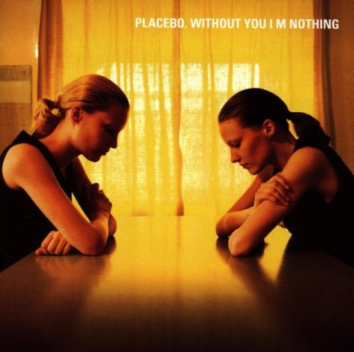 Placebo Pure Morning cover art