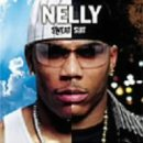 Nelly Heart Of A Champion cover art