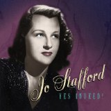 Jo Stafford Play A Simple Melody cover art