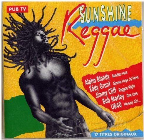 Ziggy Marley Give A Little Love (arr. Alan Billingsley) cover art
