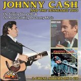 Johnny Cash - You're My Baby