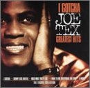 Joe Tex I Gotcha cover art
