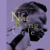 Nat King Cole - Dance, Ballerina, Dance