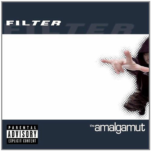 Filter Where Do We Go From Here cover art