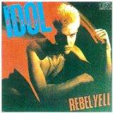 Rebel Yell Sheet Music