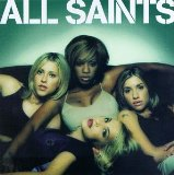 All Saints Never Ever cover art