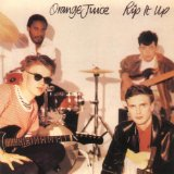 Rip It Up (Orange Juice - Rip It Up album) Partituras Digitais
