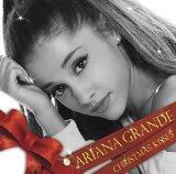 Ariana Grande - Santa Tell Me