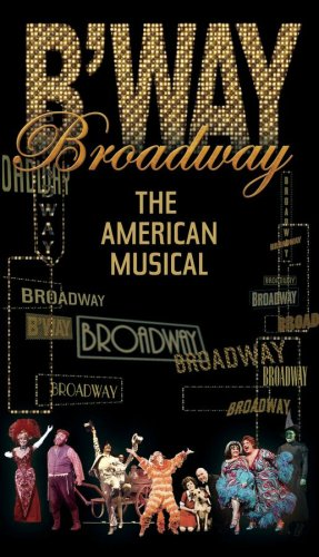 Benny Goodman Avalon cover art