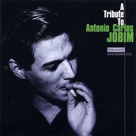 Antonio Carlos Jobim - Desafinado (Slightly Out Of Tune)