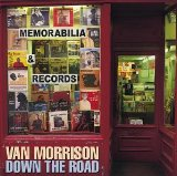 Van Morrison - Fast Train
