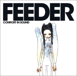 Feeder Quick Fade cover art