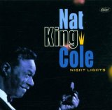Nat King Cole - Never Let Me Go