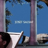 Josef Salvat Diamonds cover art