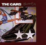 The Cars Drive cover art