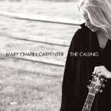 Mary Chapin Carpenter - Why Shouldn't We