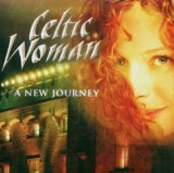 Celtic Woman - The Blessing (arr. John Purifoy)