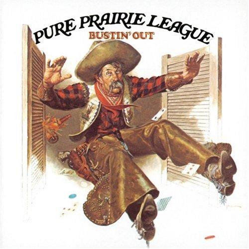 Amie Pure Prairie League Guitar Tab Play Along