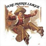 Pure Prairie League Amie cover art