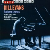 Bill Evans - Alice In Wonderland