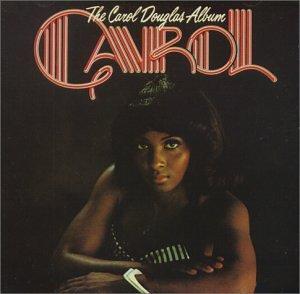 Carol Douglas Doctor's Orders cover art