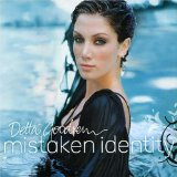Out Of The Blue (Delta Goodrem - Mistaken Identity) Partitions