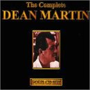 Dean Martin Five Foot Two, Eyes Of Blue (Has Anybody Seen My Girl?) cover art
