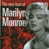 Marilyn Monroe - I'm Thru With Love