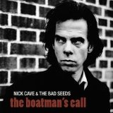 Nick Cave - (Are You) The One That I've Been Waiting For?