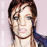 Jess Glynne Don't Be So Hard On Yourself cover art