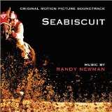 Seabiscuit (from Seabiscuit)
