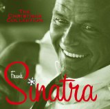 An Old Fashioned Christmas ( Frank Sinatra - Frank Sinatra Christmas Collection) Bladmuziek