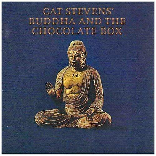 Cat Stevens Sun/C79 cover art