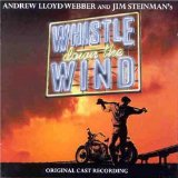 Andrew Lloyd Webber - A Kiss Is A Terrible Thing To Waste