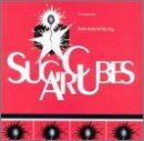 The Sugarcubes Hit cover art