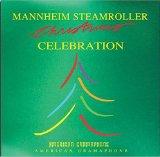 Celebration (Mannheim Steamroller - Christmas Celebration) Sheet Music