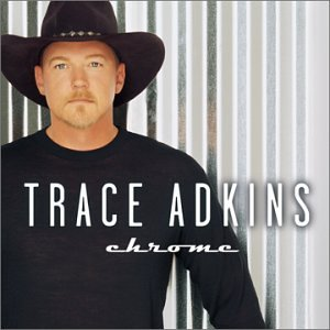 Trace Adkins Help Me Understand cover art
