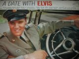 Elvis Presley - Baby, Let's Play House