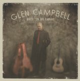A Better Place - Glen Campbell