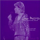 Anne Murray with Dave Loggins Nobody Loves Me Like You Do cover art