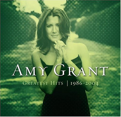 Peter Cetera with Amy Grant The Next Time I Fall cover art