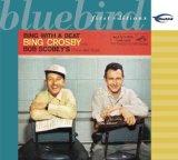Bing Crosby - Whispering