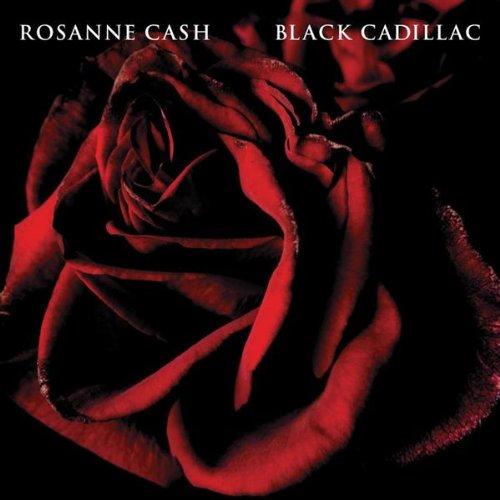 Rosanne Cash Good Intent cover art