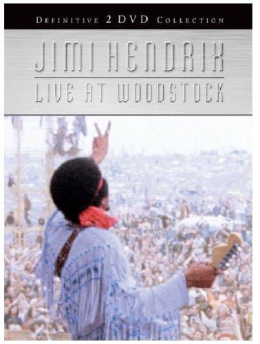 Jimi Hendrix Hear My Train A Comin' cover art