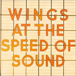 Wings Let 'Em In cover art