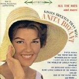 Anita Bryant Paper Roses cover art